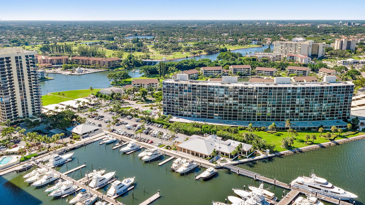 120 Lakeshore Drive 337, North Palm Beach, Florida 33408, 3 Bedrooms Bedrooms, ,2.1 BathroomsBathrooms,A,Condominium,Lakeshore,RX-10477896