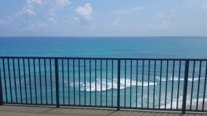Ocean Towers - Tequesta - RX-10477058
