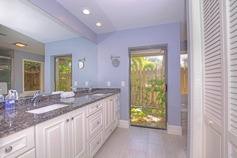 5863 Glen Eagle Way, Stuart, Florida 34997, 3 Bedrooms Bedrooms, ,2 BathroomsBathrooms,A,Single family,Glen Eagle,RX-10477074