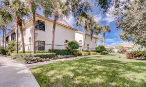 10223 N Circle Lake Drive Boynton Beach 33437 - photo