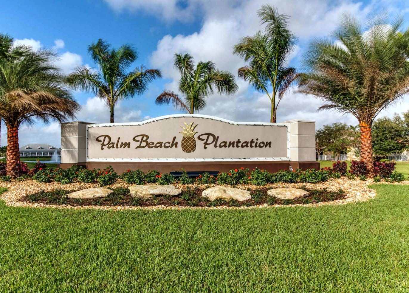 235 Belle Grove Lane Royal Palm Beach, FL 33411