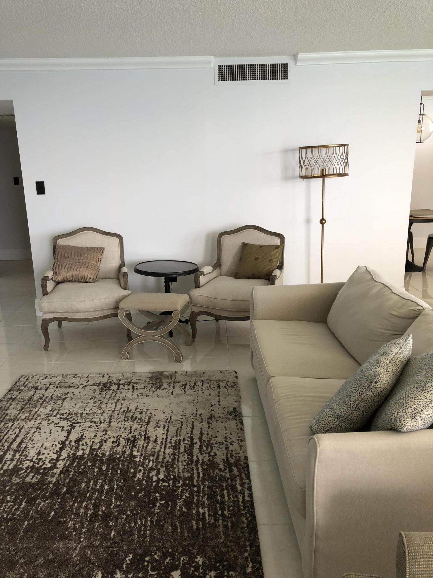 5380 Ocean Drive 19f, Singer Island, Florida 33404, 2 Bedrooms Bedrooms, ,2 BathroomsBathrooms,F,Condominium,Ocean,RX-10477145