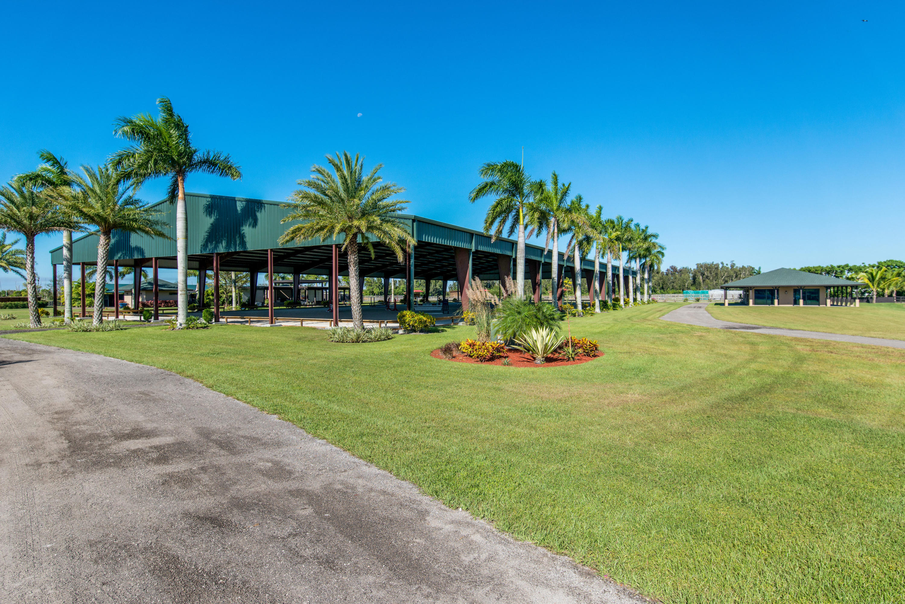 5851 140th Avenue - Wellington, Florida
