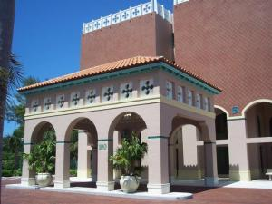 Mizner Village