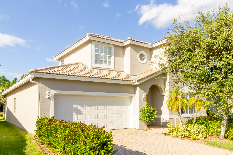 8525 Pine Cay West Palm Beach, FL 33411