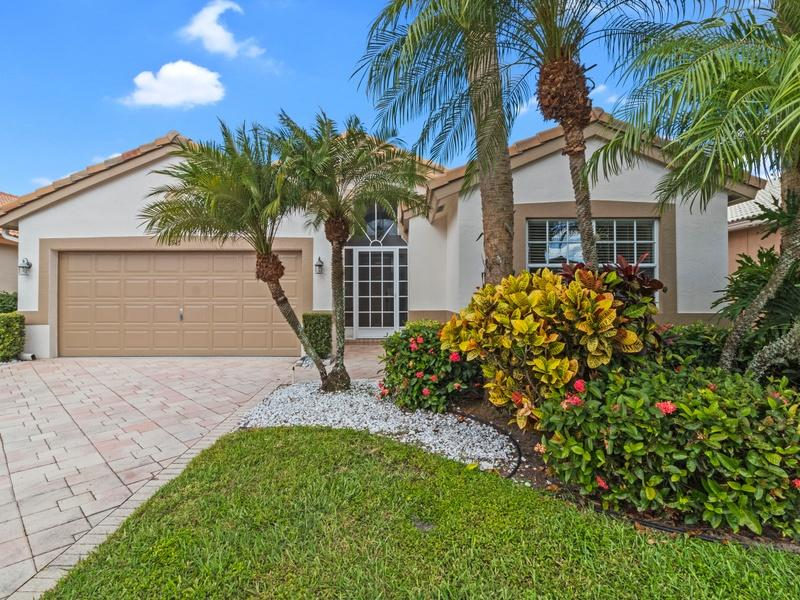 6545 Kings Creek Terrace Boynton Beach, FL 33437