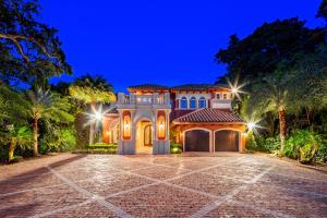 150 NE 5th Avenue , Boca Raton FL 33432 is listed for sale as MLS Listing RX-10477405 photo #40