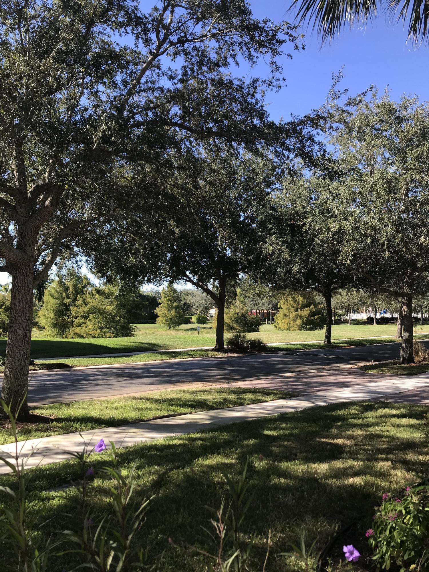 6828 Carolyn Way Lake Worth, FL 33463 photo 34