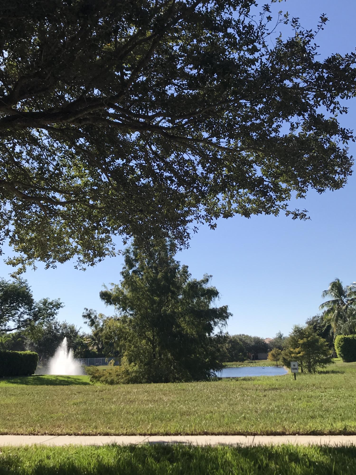6828 Carolyn Way Lake Worth, FL 33463 photo 35