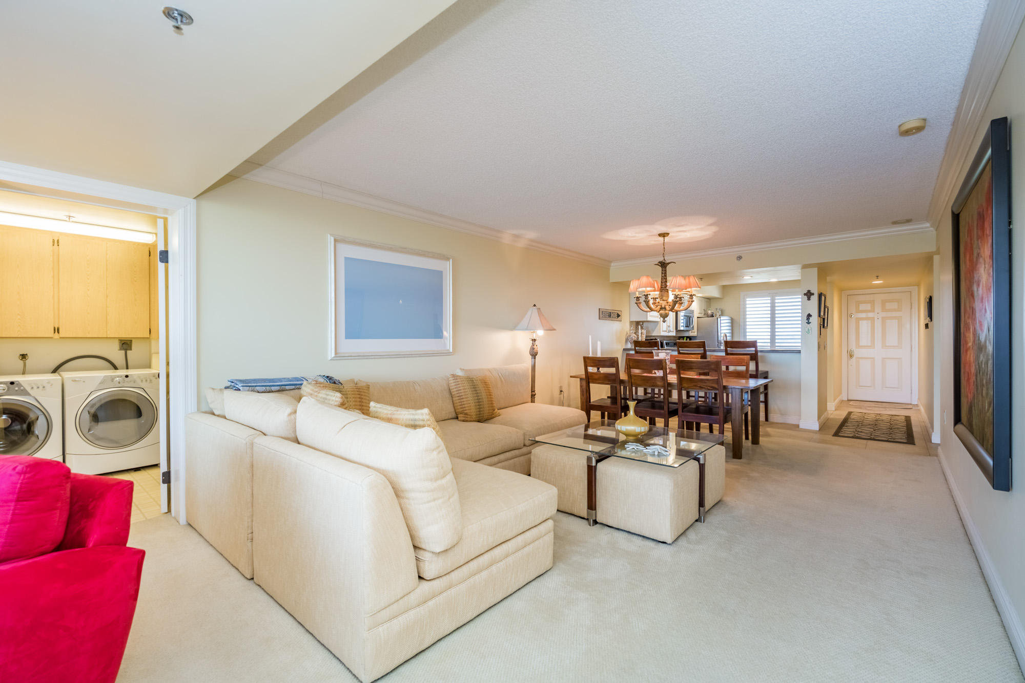 BLUFFS OCEAN SOUTH HOMES FOR SALE