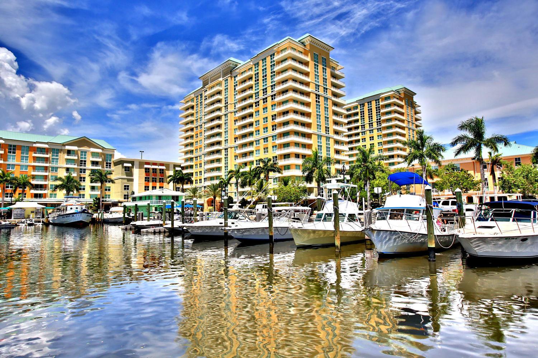 625 Casa Loma Boulevard 1504 Boynton Beach, FL 33435