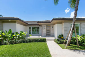 234  Ocean Terrace , Palm Beach FL 33480 is listed for sale as MLS Listing RX-10477415 photo #1