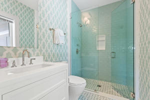 234  Ocean Terrace , Palm Beach FL 33480 is listed for sale as MLS Listing RX-10477415 photo #15