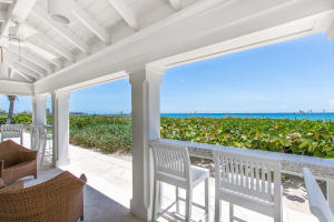 234  Ocean Terrace , Palm Beach FL 33480 is listed for sale as MLS Listing RX-10477415 photo #18