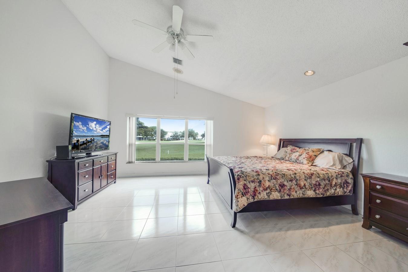 11817 Fountainside Circle Boynton Beach, FL 33437 photo 21