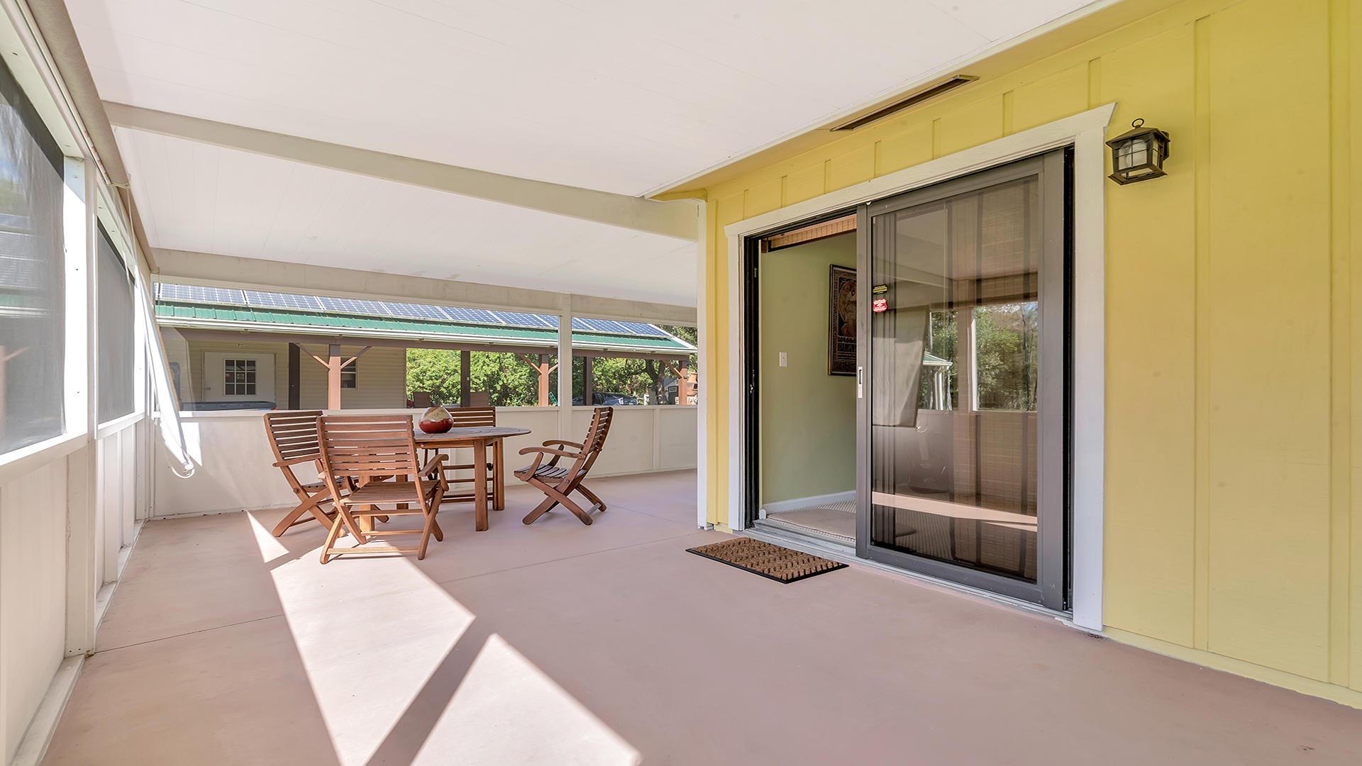 4461 161st Terrace Loxahatchee Groves, FL 33470 photo 24