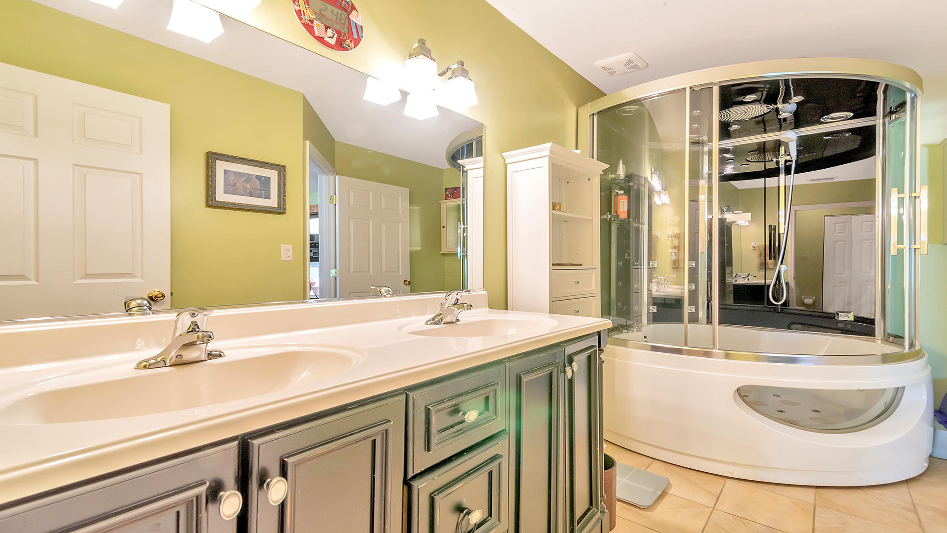 4461 161st Terrace Loxahatchee Groves, FL 33470 photo 16