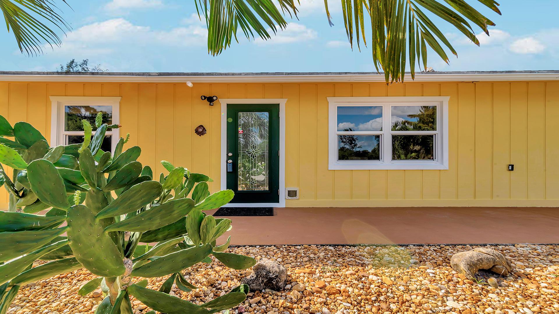 4461 161st Terrace Loxahatchee Groves, FL 33470 photo 3