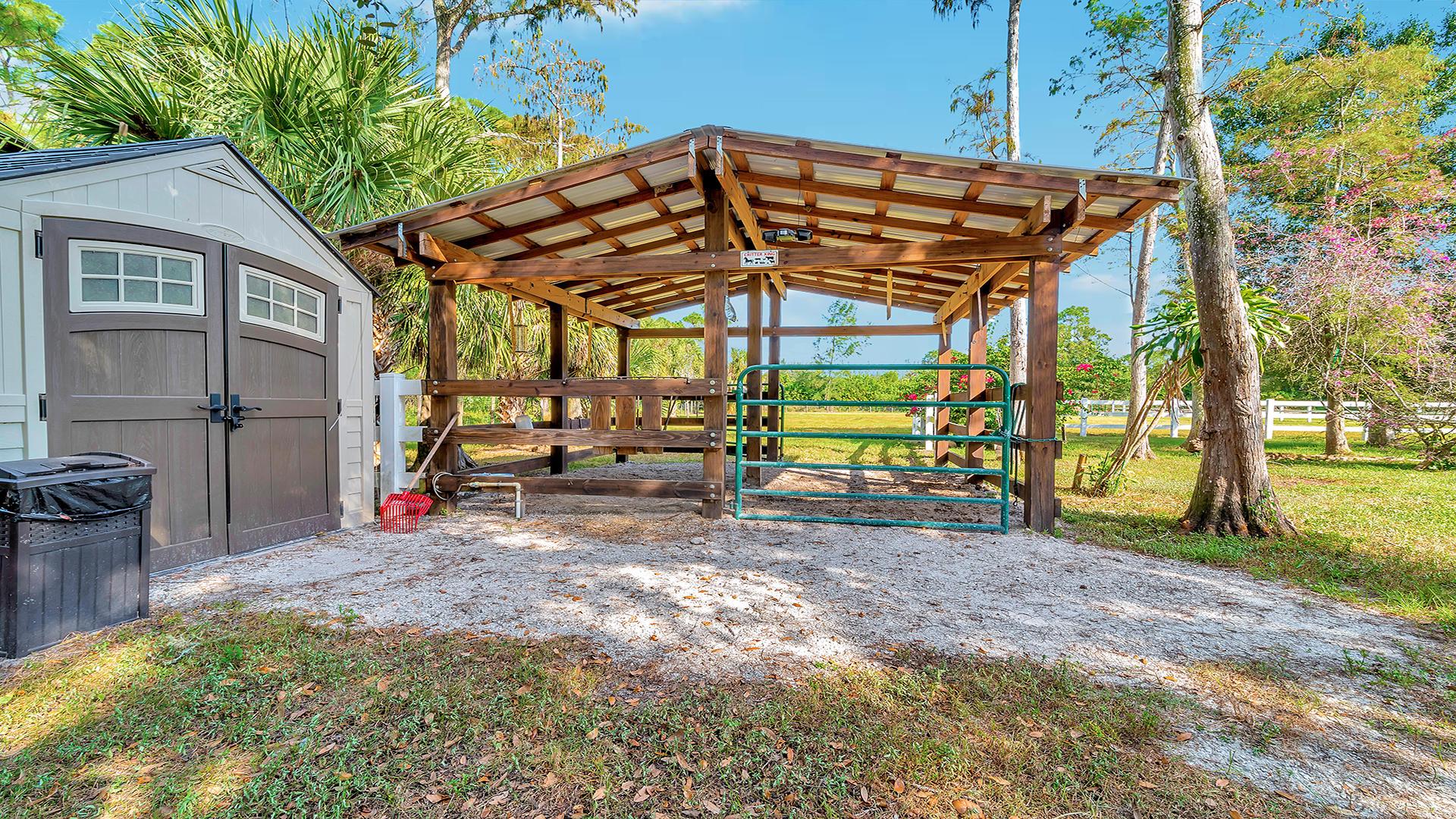 4461 161st Terrace Loxahatchee Groves, FL 33470 photo 32
