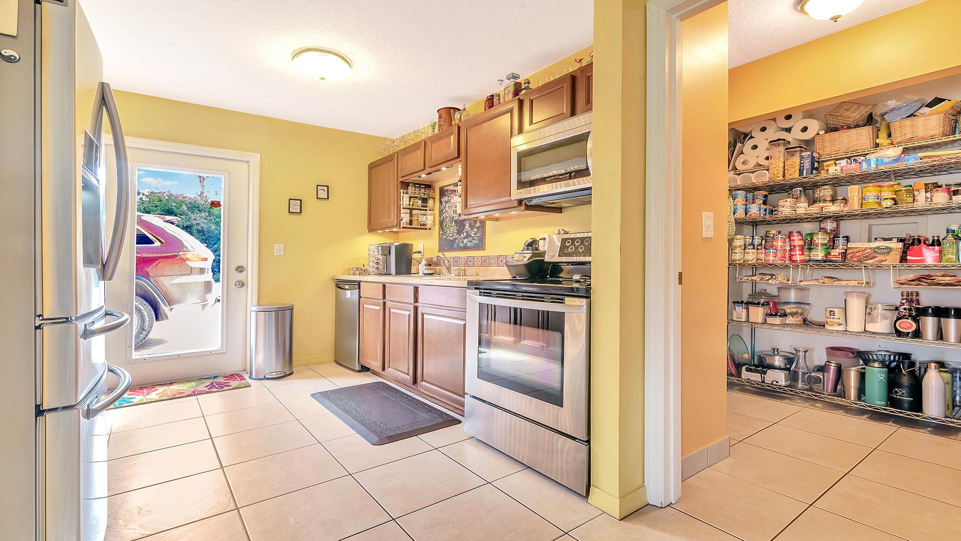 4461 161st Terrace Loxahatchee Groves, FL 33470 photo 10