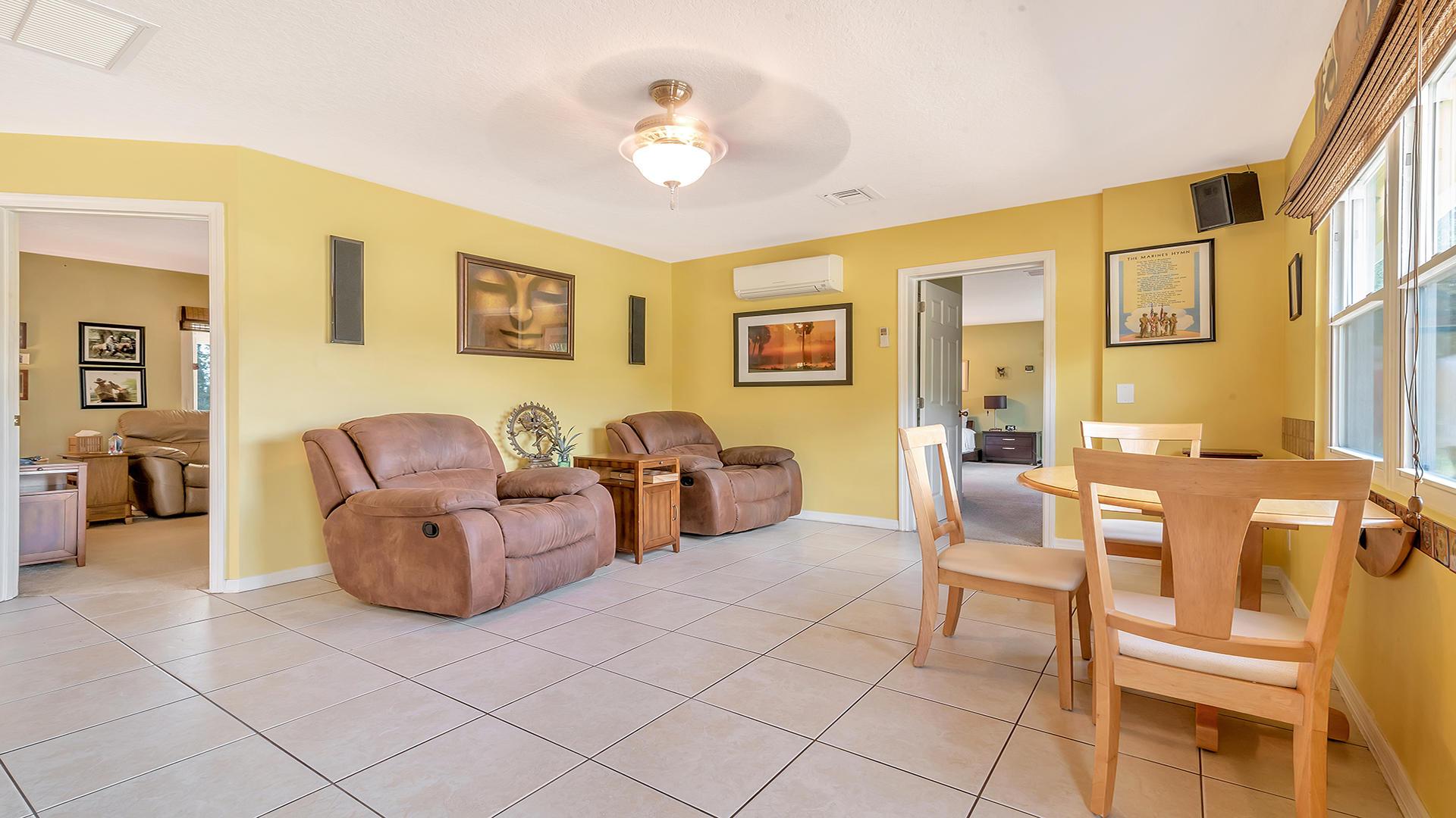 4461 161st Terrace Loxahatchee Groves, FL 33470 photo 5