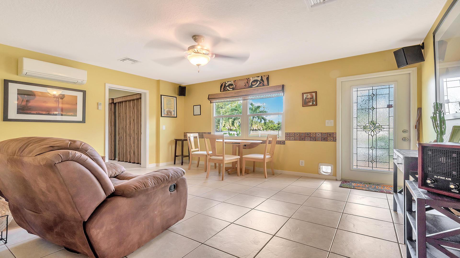 4461 161st Terrace Loxahatchee Groves, FL 33470 photo 6