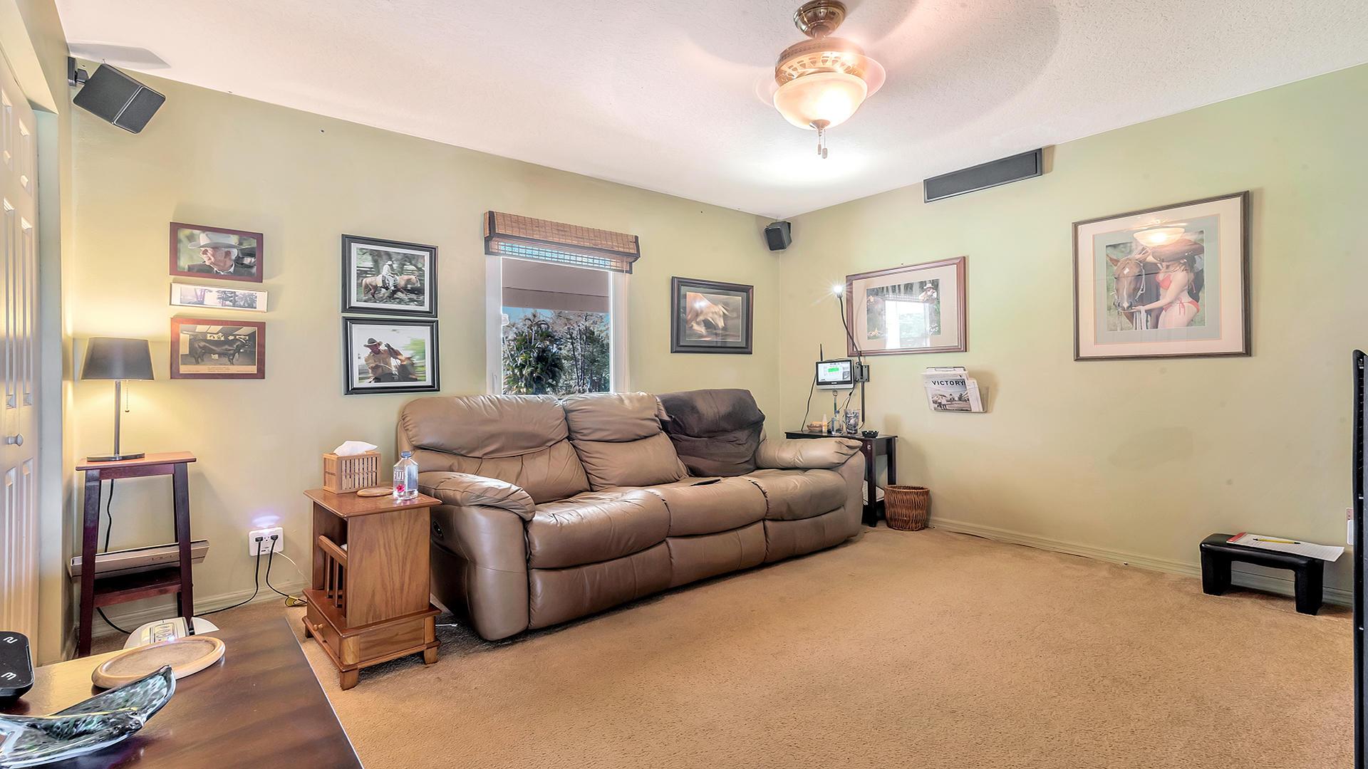 4461 161st Terrace Loxahatchee Groves, FL 33470 photo 8