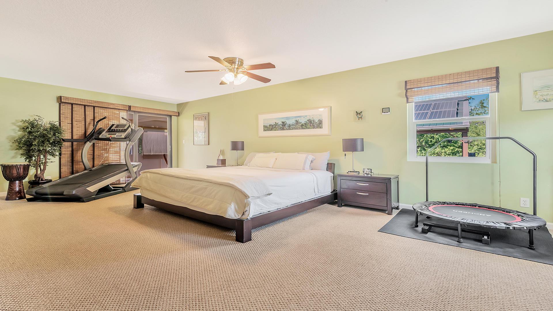 4461 161st Terrace Loxahatchee Groves, FL 33470 photo 13