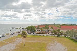 20 ORANGE AVENUE #412, FORT PIERCE, FL 34950  Photo