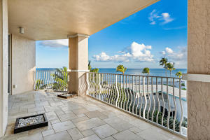 Property for sale at 1460 S Ocean Boulevard Unit: 403, Lauderdale By The Sea,  Florida 33062