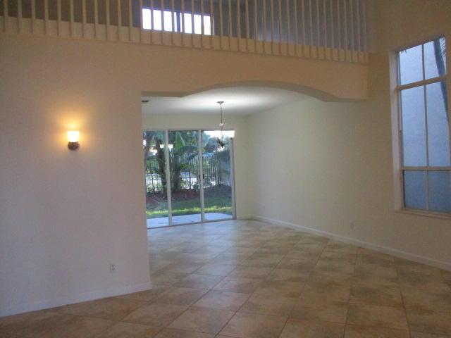 12101 Colony Preserve Drive Boynton Beach, FL 33436 photo 5