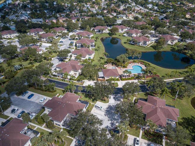 16 Amherst Court C Royal Palm Beach, FL 33411 photo 36