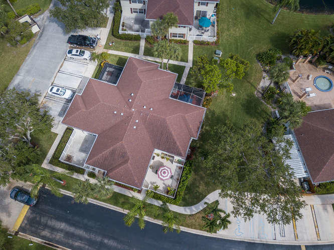16 Amherst Court C Royal Palm Beach, FL 33411 photo 43
