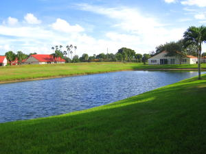 Waterways At Delray