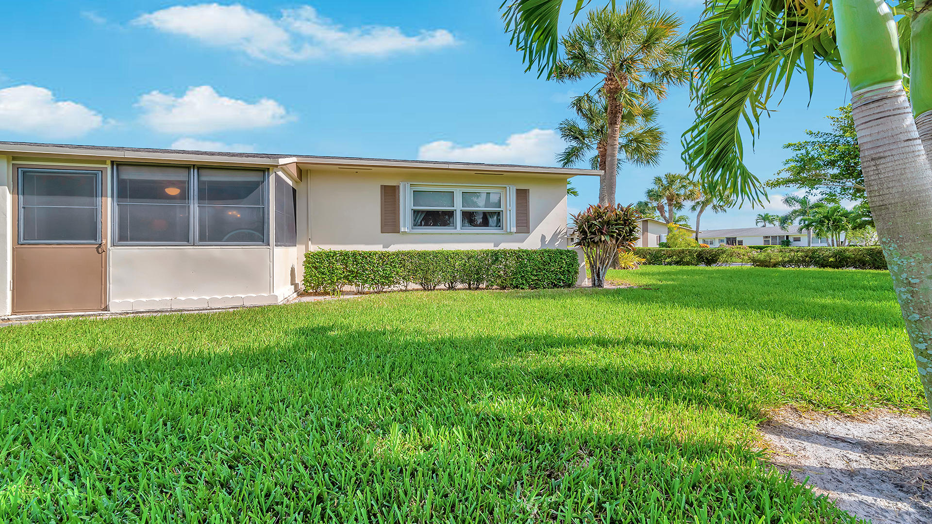 2564 Emory Drive A West Palm Beach, FL 33415 small photo 18