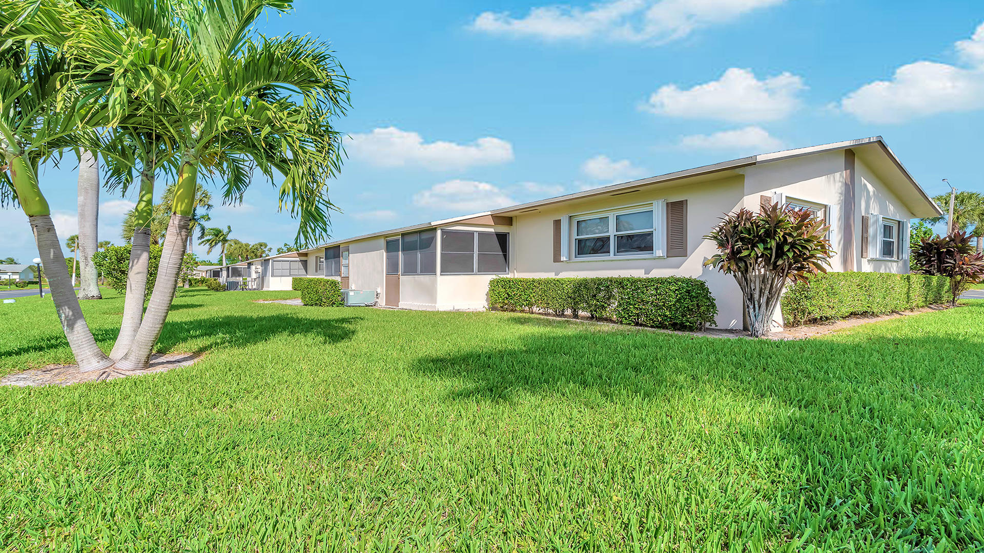 2564 Emory Drive A West Palm Beach, FL 33415 small photo 19