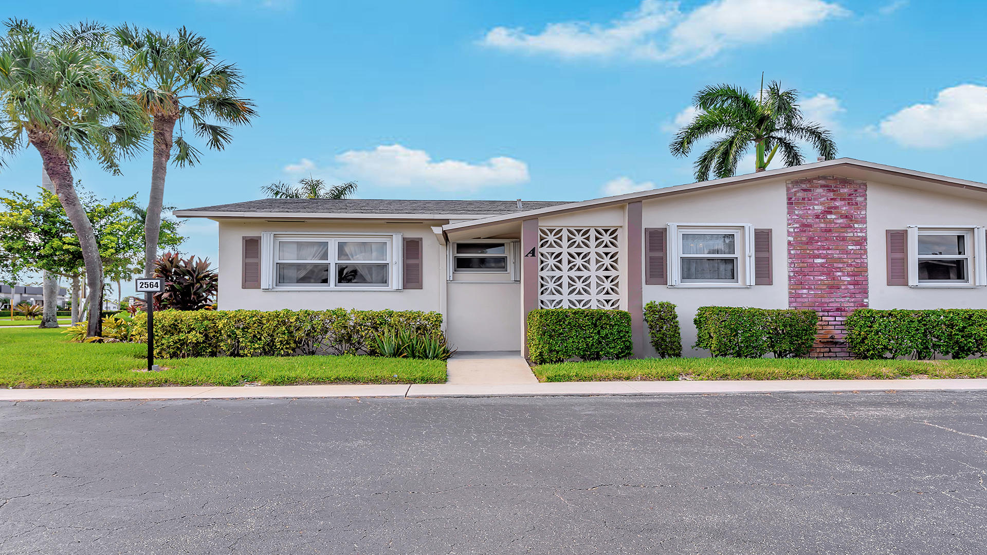 2564 Emory Drive A West Palm Beach, FL 33415 small photo 1