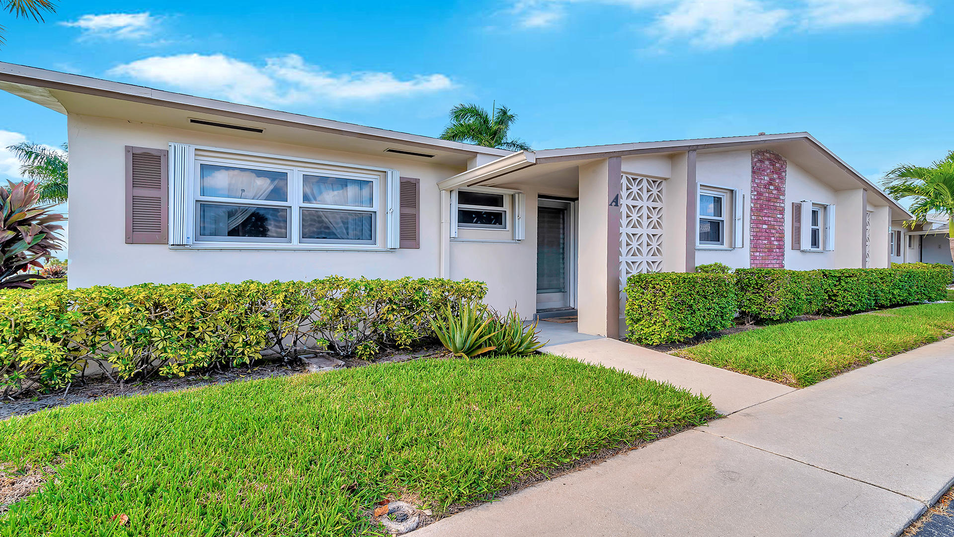 2564 Emory Drive A West Palm Beach, FL 33415 small photo 2