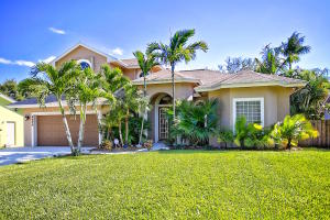 Hobe Sound Estates