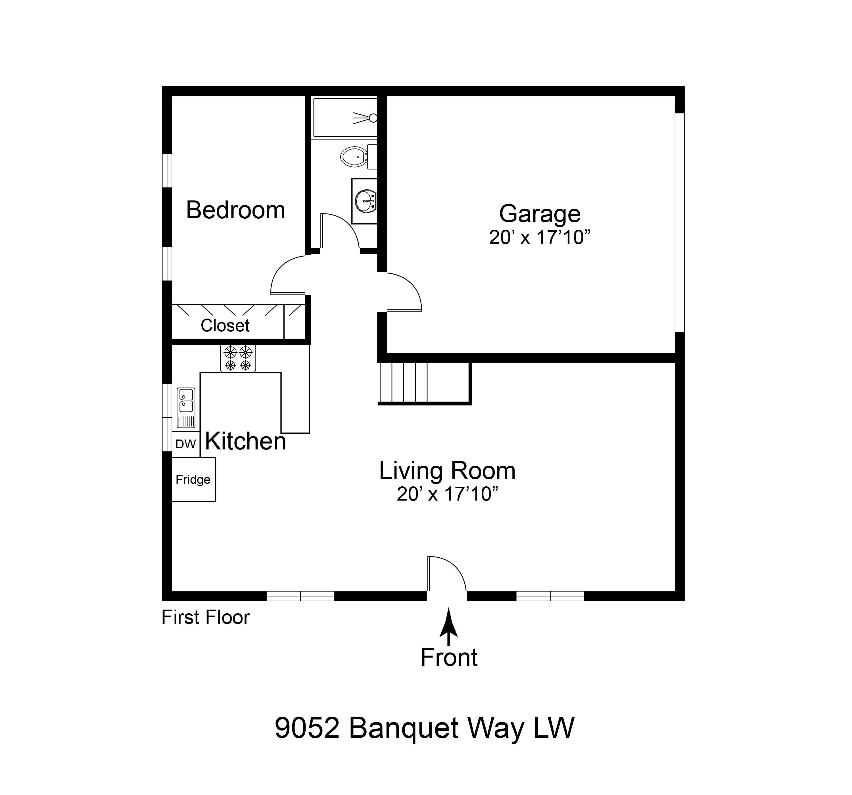 9052 Banquet Way Lake Worth, FL 33467 photo 33