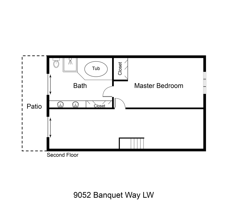 9052 Banquet Way Lake Worth, FL 33467 photo 34
