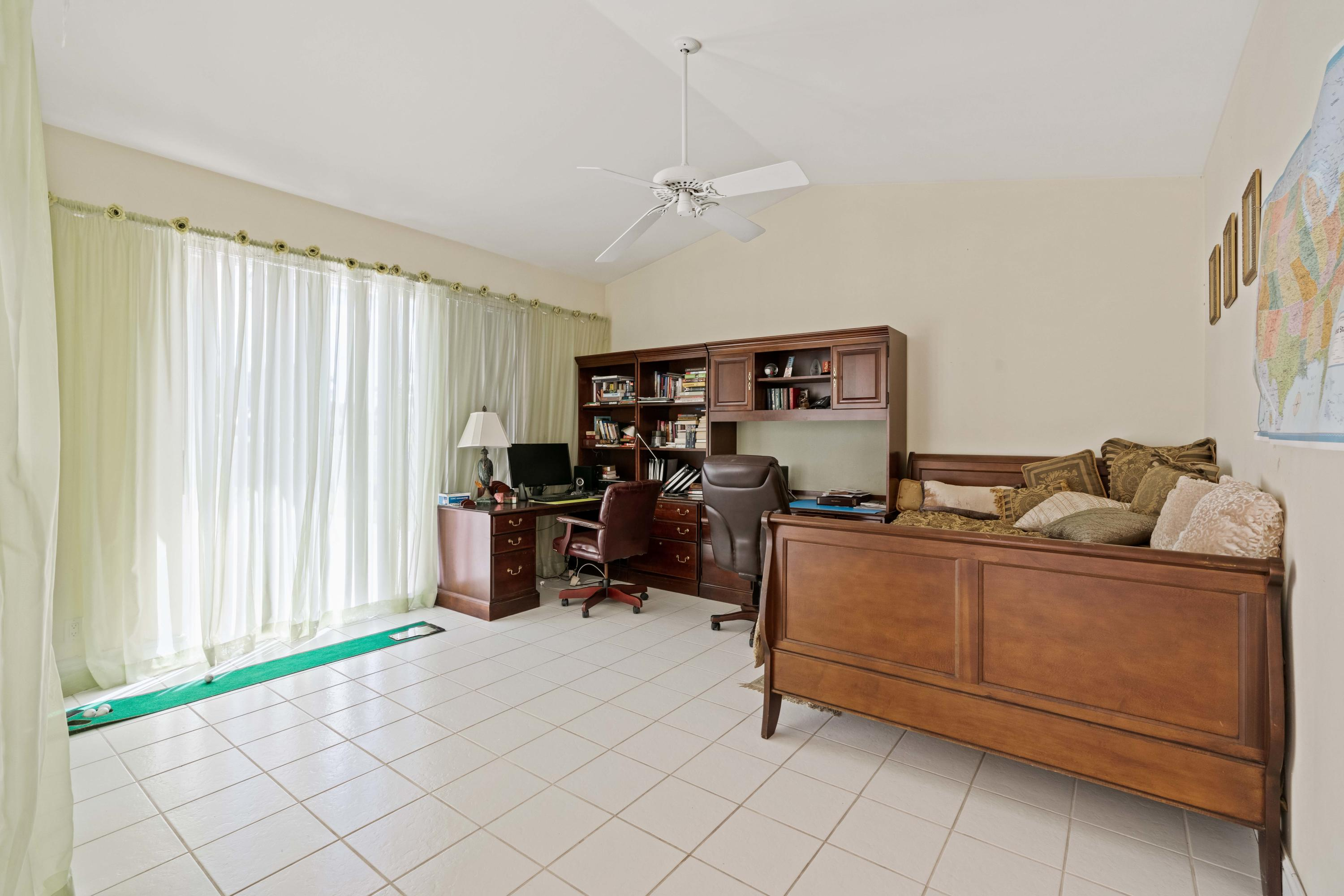 115 Victory Drive, Jupiter, Florida 33477, 4 Bedrooms Bedrooms, ,4.1 BathroomsBathrooms,A,Single family,Victory,RX-10479717