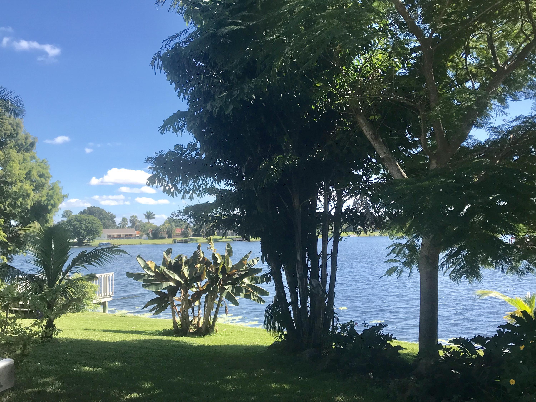 1184 Lake Breeze Drive Wellington, FL 33414 photo 16