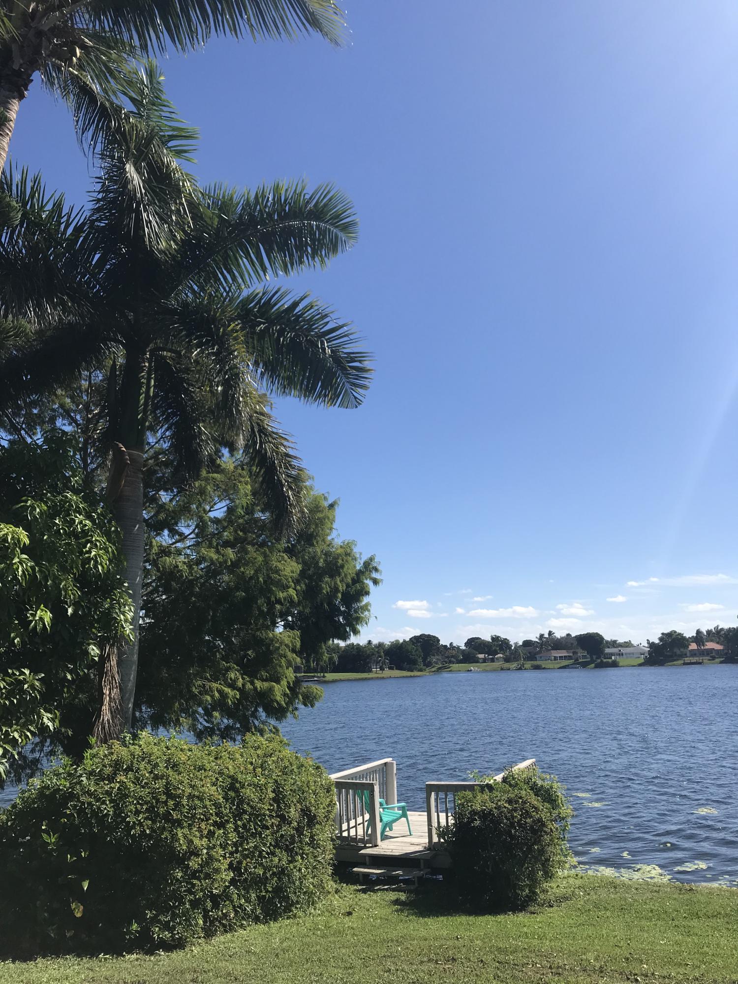 1184 Lake Breeze Drive Wellington, FL 33414 photo 18