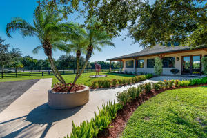 5851  140th Avenue , Wellington FL 33449 is listed for sale as MLS Listing RX-10477877 photo #3