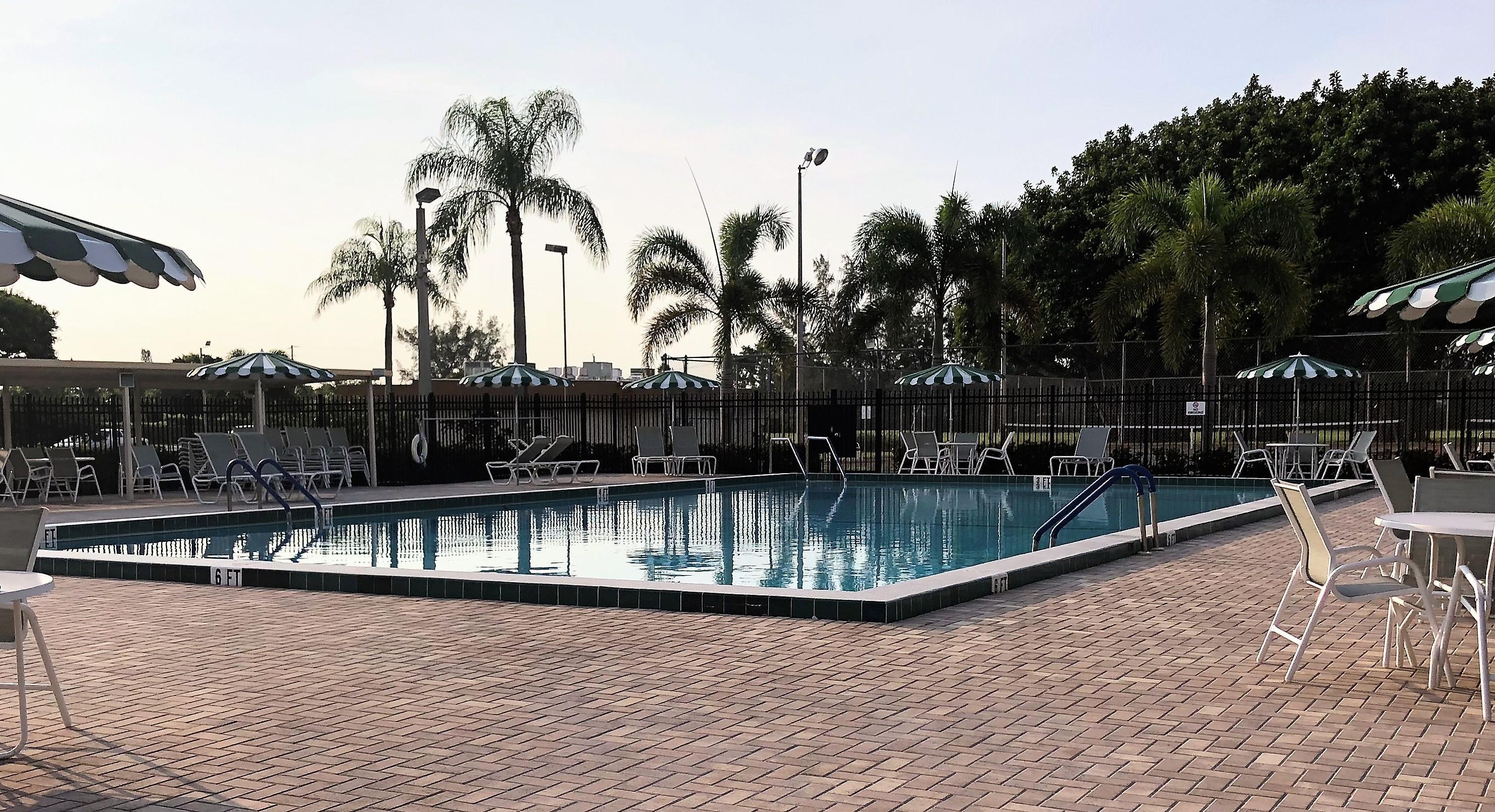 2620 NE 1st Court Court Boynton Beach, FL 33435