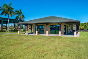 5851  140th Avenue , Wellington FL 33449 is listed for sale as MLS Listing RX-10477877 photo #29