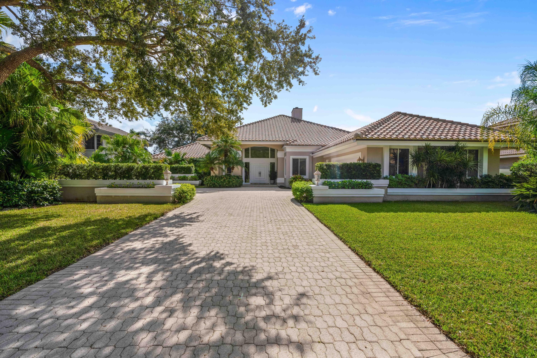 19 Sheldrake Lane, Palm Beach Gardens, Florida 33418, 4 Bedrooms Bedrooms, ,4.1 BathroomsBathrooms,A,Single family,Sheldrake,RX-10477823