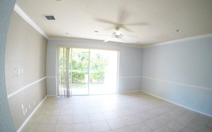 Home for sale in KENSINGTON GARDENS CONDO Boynton Beach Florida