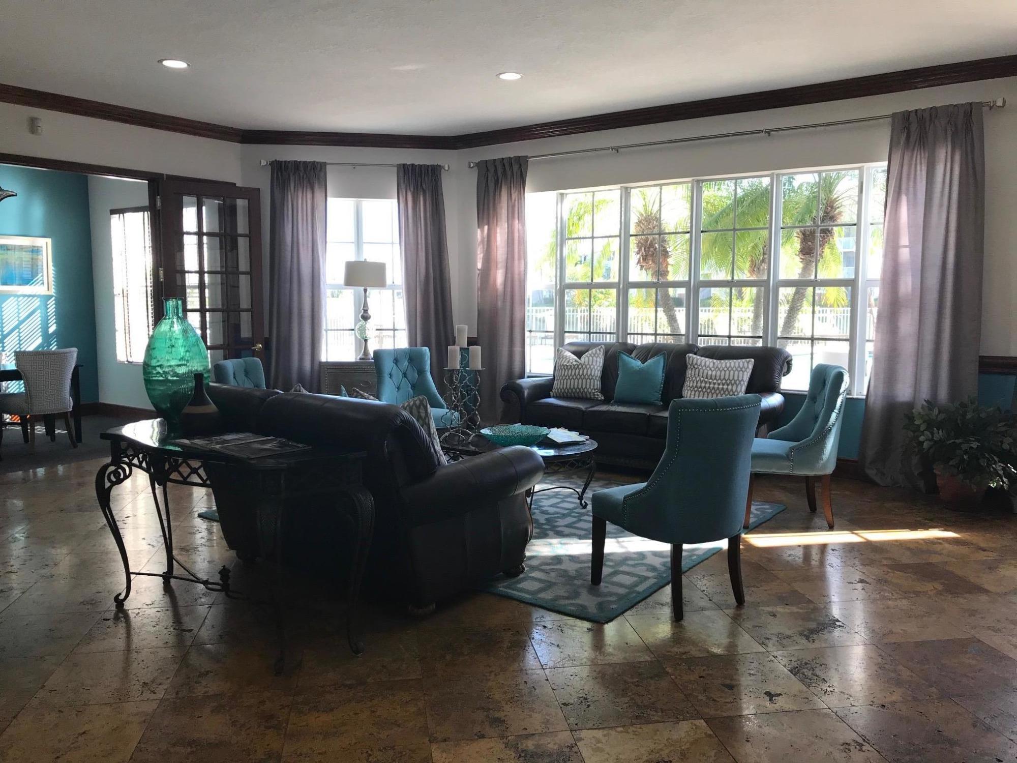 8945 Okeechobee Boulevard 202 Royal Palm Beach, FL 33411 photo 42